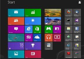 windows_software_l_01