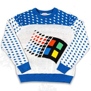 Windows_Holiday_Sweater_3