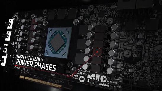 AMD-Radeon-RX-6700-XT_3_R