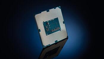 Intel-Rocket-Lake-Desktop-CPUs