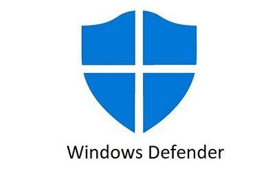 Windows_Defender_logo