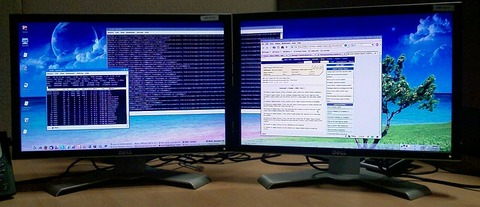 How-to-Setup-Dual-Monitors-in-Your-Office-Yourself1