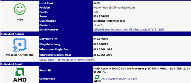 AMD-Ryzen-9-5900X-12-Core-Processor