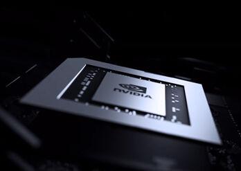NVIDIA-GeForce-RTX-30-GPU-740_R