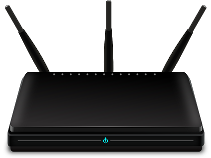 router-157597_1280