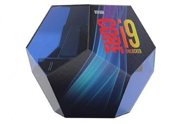 Intel-Core-i9-9900K-Box