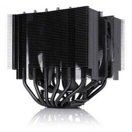 Screenshot_2020-10-30 NH-D15S chromax black_1