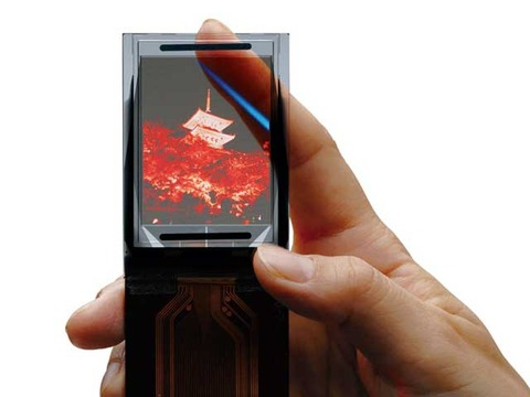 tdk-hd-see-through-organic-electroluminescent-display