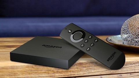 480953-amazon-fire-tv-tips