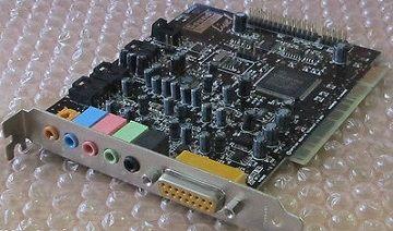 1-6-Channel-PCI-Audio-Sound-Card-29576-p