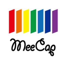 MeeCap