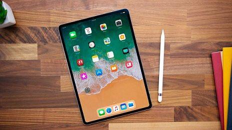Bezelless-iPad-Pro-2