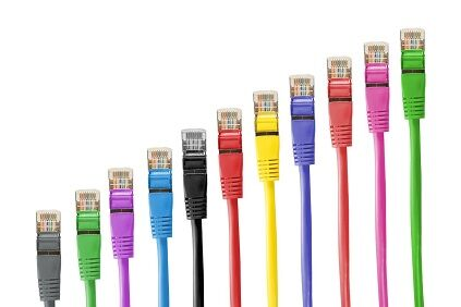 network-cables-494650_1280