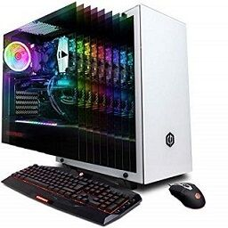gaming_pc