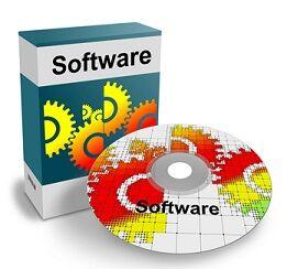 software-417880_1920_R