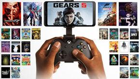 Xbox-Cloud-Gaming_l_03