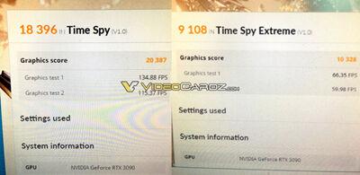 NVIDIA-GeForce-RTX-3090-3DMARK-TimeSpy-Scores-VideoCardz