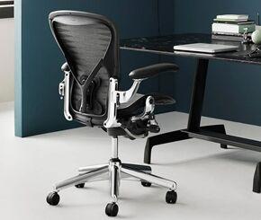 aeron_chair_l_01