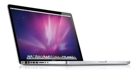 apple-macbook-pro-13_1
