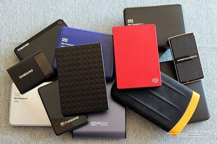 Portable_SSD