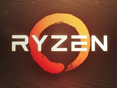 AMD-Ryzen-2000G-Raven-Ridge-APU-specs-Revealed
