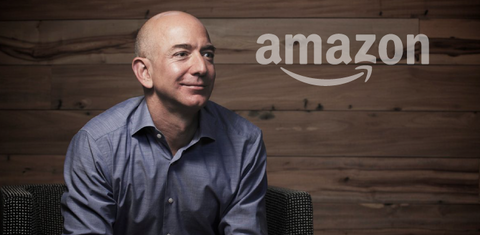 JeffBezos_Blog-670x328