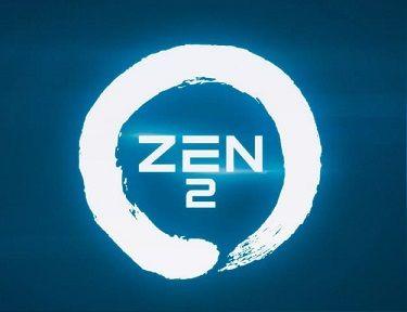 zen2-313