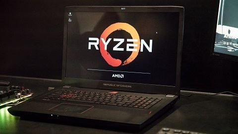 asus-rog-ryzen-laptop-100724606-orig
