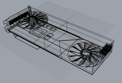 NVIDIA-GeForce-RTX-3080-3D-Model
