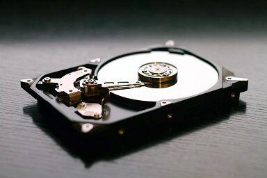 hard-drive-607461_1280