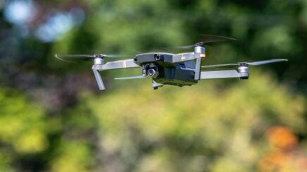 drone-4302862_1280