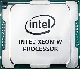 intel_xeon_w_processer_logo