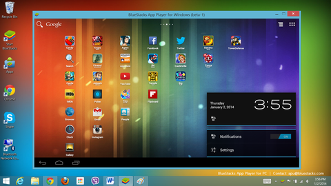 es-dual-os-amd-adds-android-apps-to-windows