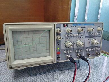 oscilloscope-1284020_1280