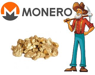 monero_mining_gold