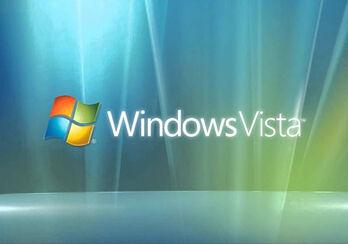 windows_vista_logo_R