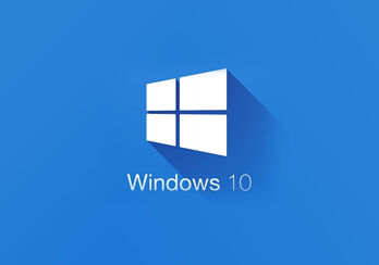 windows10_logo_R
