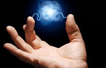electricity_51345