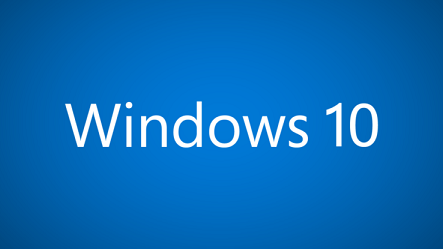 2015-07-29-windows10
