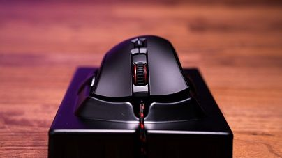 hyperx-pulsefire-fps-gaming-mouse (3)