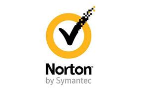 norton-logo-2