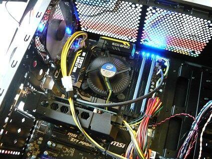 computer-169974_1280