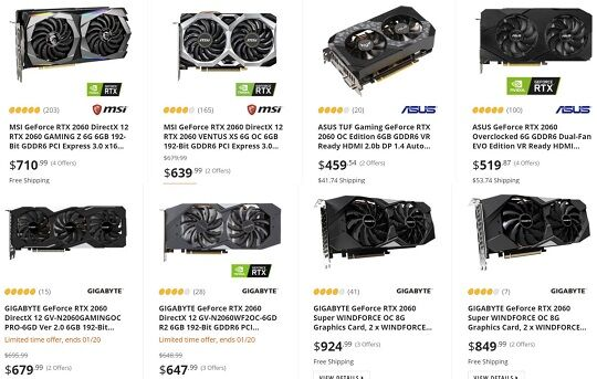 NVIDIA-GEForce-RTX-2060-Newegg-in-stock-1200x762