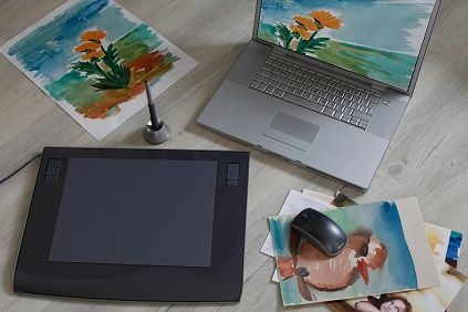 graphics-tablet-3256600_1280