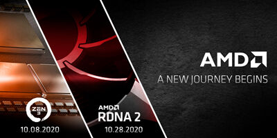 AMD-Zen2-RDNA2_R