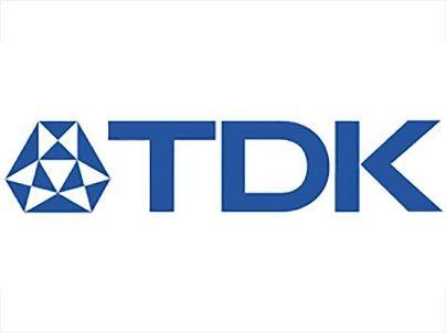 japans-tdk-in-talks-to-buy-iphone-supplier-invensense