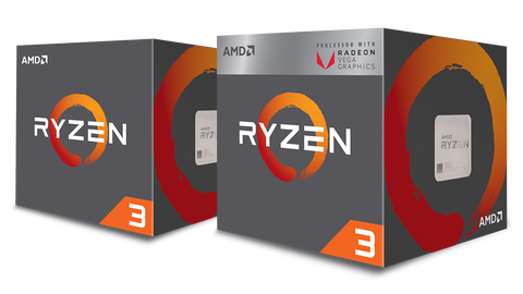 78696-ryzen-3both-pib-left-facing-1260x709