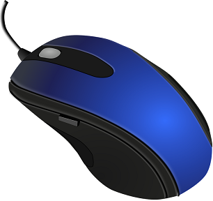 computer-mouse-152249_960_720