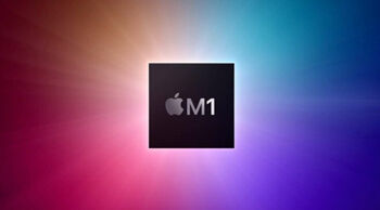 Apple-M1-chip-for-ARM-Macs-74