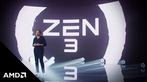 AMD-Ryzen-5000-Zen-3
